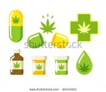 stock-vector-medical-marijuana-icons-pills-rx-bottles-and-other-medicinal-cannabis-symbols-vector-321412211