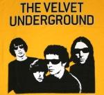 Velvet-underground_group_f