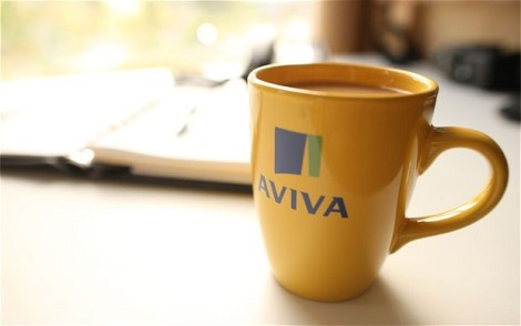 Aviva-cup_2345330b
