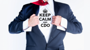 Chief-Digital-Officer-digital-manager-640x360-e1413915553846