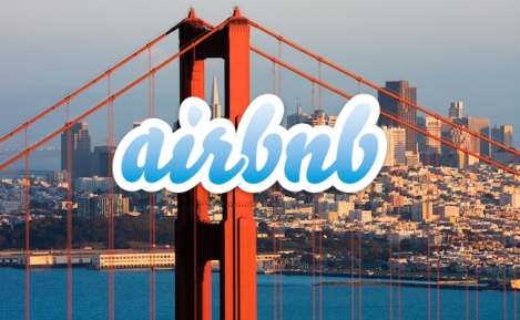 concours-airbnb