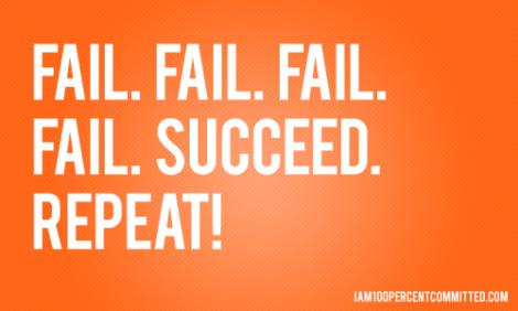 fail_succeed