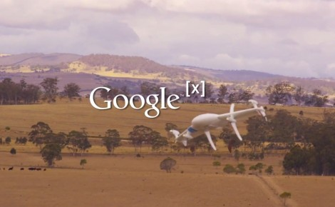 google-drone-project-wing