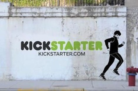 kickstarter-sg