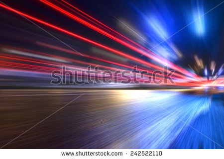 stock-photo-blurred-car-lights-long-exposure-photo-of-traffic-242522110