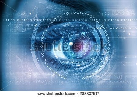 stock-photo-close-up-of-female-digital-eye-with-security-scanning-concept-283837517
