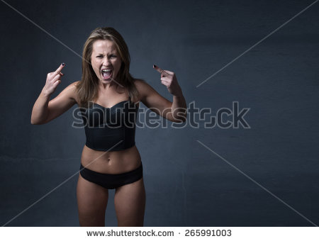 stock-photo-double-rude-gestures-for-woman-265991003