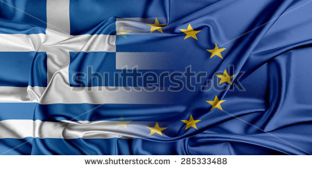 stock-photo-european-union-and-greece-the-concept-of-relationship-between-eu-and-greece-285333488