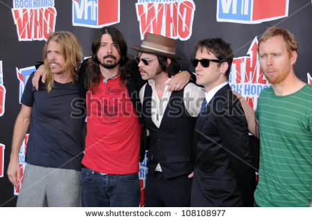stock-photo-foo-fighters-at-the-vh-rock-honors-the-who-pauley-pavilion-ucla-westwood-ca-108108977