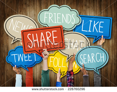 stock-photo-hands-holding-speech-bubbles-with-social-media-words-226760296