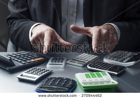 stock-photo-having-doubt-in-accounting-and-calculation-270944462