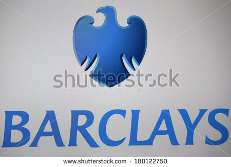 stock-photo-january-berlin-the-logo-of-the-brand-barclays-180122750