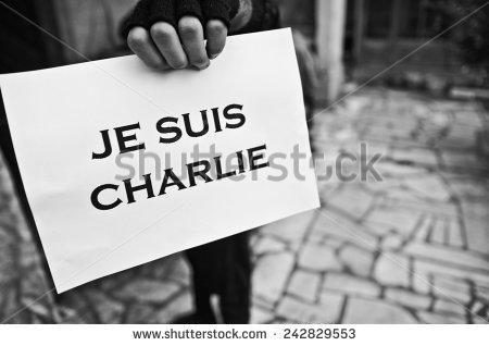 stock-photo-je-suis-charlie-242829553