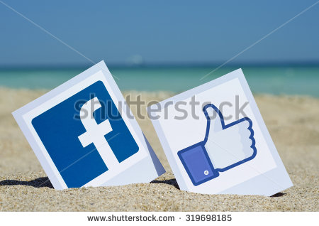 stock-photo-kiev-ukraine-august-facebook-like-logos-for-e-business-web-sites-mobile-applications-319698185