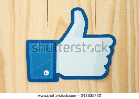 stock-photo-kiev-ukraine-january-facebook-thumbs-up-sign-printed-on-paper-and-placed-on-wooden-243535762