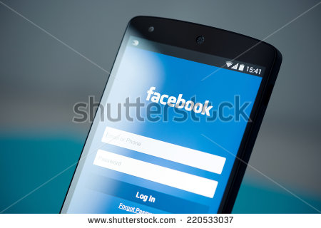 stock-photo-kiev-ukraine-september-close-up-photo-of-brand-new-google-nexus-powered-by-android-220533037