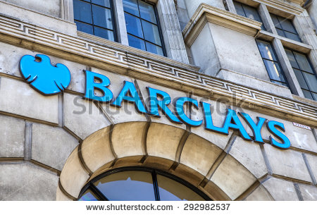 stock-photo-london-uk-th-july-the-sign-for-a-barclays-bank-outlet-on-fleet-street-in-london-on-th-292982537