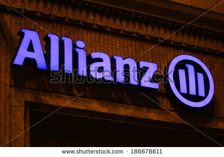 stock-photo-march-berlin-the-logo-of-the-brand-allianz-berlin-186678611