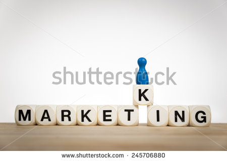 stock-photo-market-king-concept-king-pawn-on-the-word-245706880