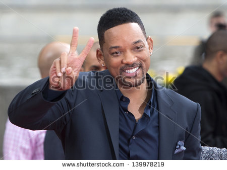 stock-photo-moscow-russia-may-will-smith-takes-photo-with-a-fan-during-a-photo-call-for-the-film-after-139978219