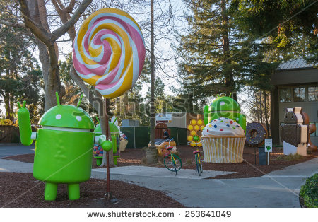 stock-photo-mountain-view-ca-usa-feb-android-lollipop-replica-in-google-campus-mountain-view-ca-on-feb-253641049