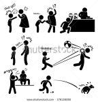 stock-photo-naughty-bad-rude-rebellious-little-child-kid-boy-stick-figure-pictogram-icon-176138285