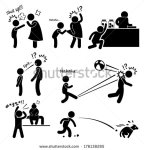 stock-photo-naughty-bad-rude-rebellious-little-child-kid-boy-stick-figure-pictogram-icon-176138285