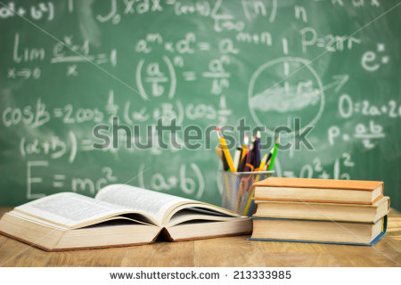 stock-photo-school-books-on-desk-education-concept-213333985