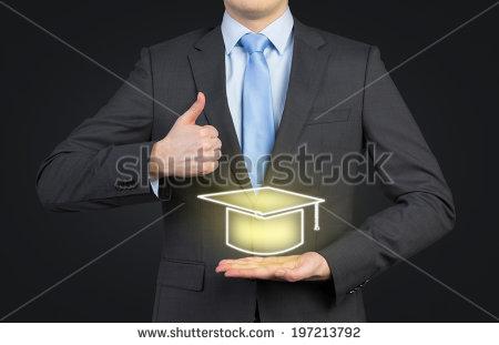stock-photo-student-holding-a-graduation-cap-197213792