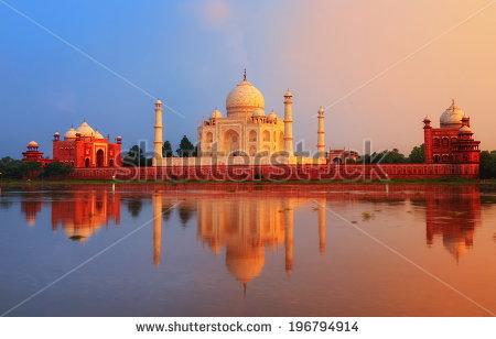 stock-photo-taj-mahal-agra-india-196794914