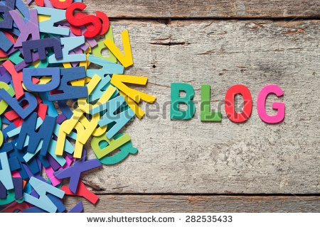 stock-photo-the-colorful-words-blog-made-with-wooden-letters-next-to-a-pile-of-other-letters-over-old-wooden-282535433