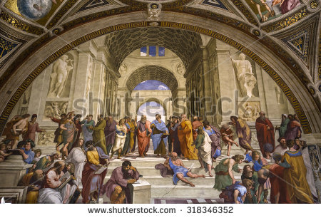 stock-photo-vatican-city-vatican-june-interiors-and-architectural-details-of-raphael-rooms-in-318346352
