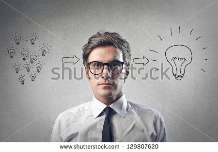 stock-photo-young-businessman-has-an-idea-129807620