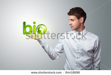 stock-photo-young-businessman-holding-virtual-eco-sign-94418896
