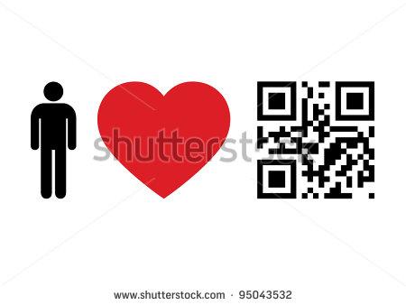stock-vector-qr-code-design-concept-people-love-qr-code-95043532