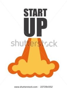 stock-vector-start-up-graphic-design-vector-illustration-227284552
