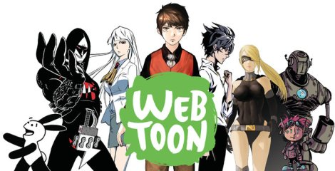 06webtoons-master675