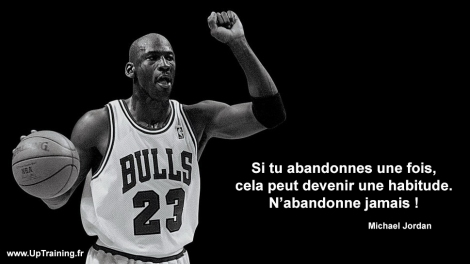 citation-michael-jordan