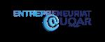 entrepreneuriat-uqar