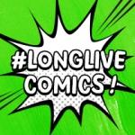 green_banner_longlivecomics