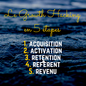 growth-hacking-acquisition-activation-retention-referent-revenu