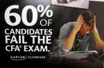 How-to-Pass-the-CFA-Exam-Level-3