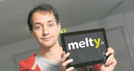 Melty-624x333
