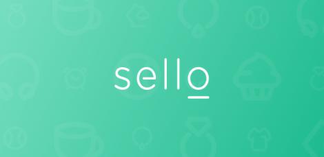 sello-logo
