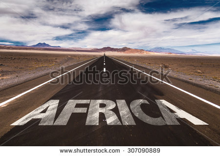 stock-photo-africa-written-on-desert-road-307090889