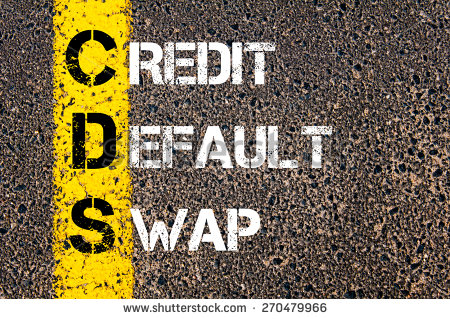 stock-photo-business-acronym-cds-credit-default-swap-yellow-paint-line-on-the-road-against-asphalt-270479966
