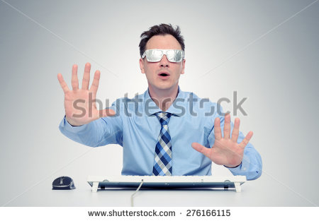 stock-photo-businessman-with-glasses-of-foil-in-front-of-computer-where-am-i-concept-276166115