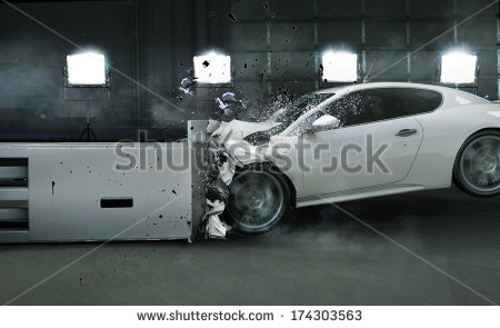 stock-photo-car-crash-174303563