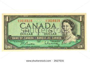 stock-photo-circulating-canadian-banknote-of-2627031