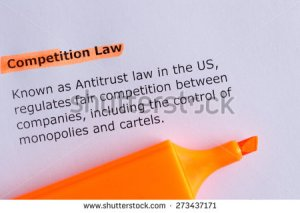 stock-photo-competitive-law-word-highlighted-on-the-white-paper-273437171